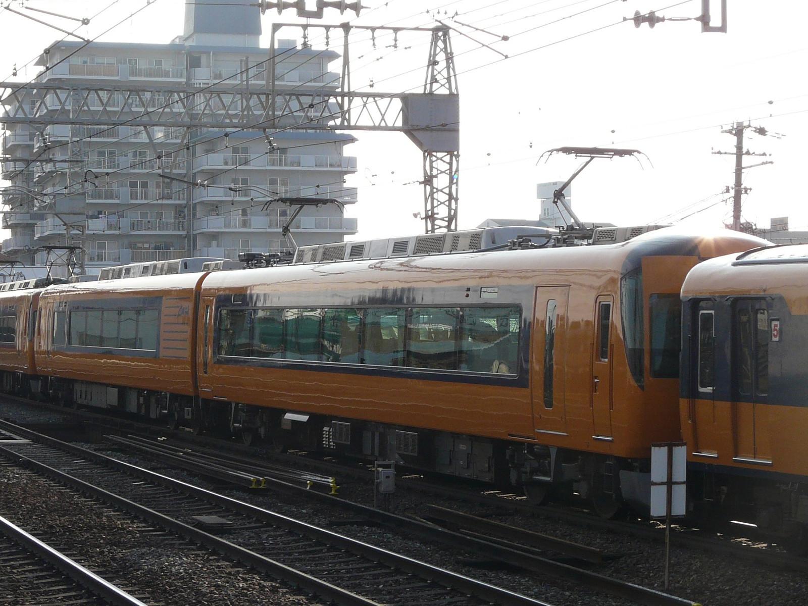 P1220139