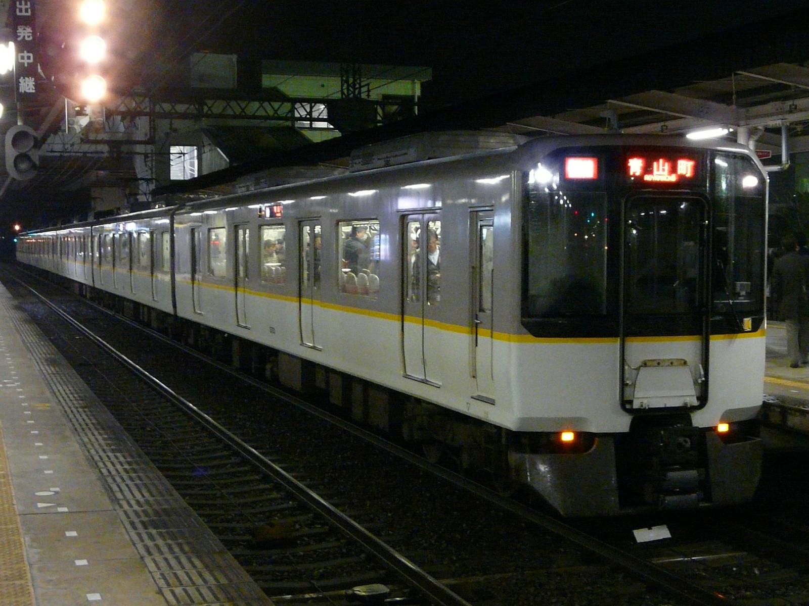 P1220229