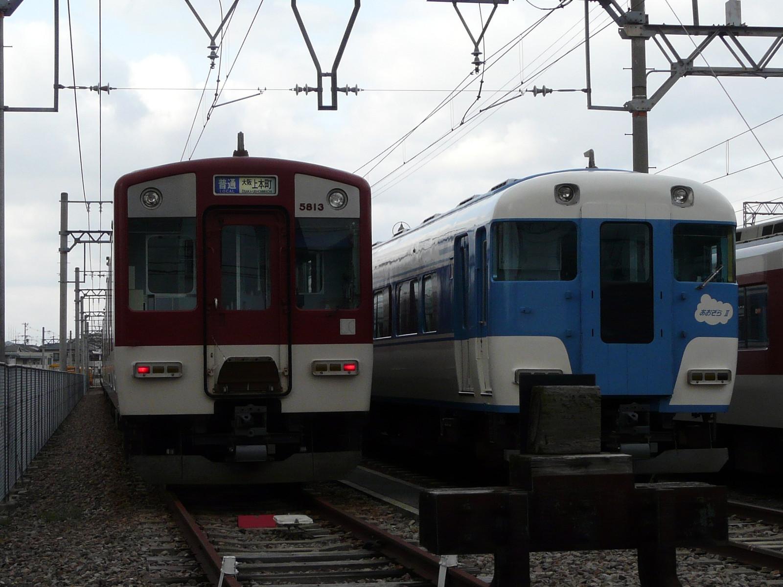 P1220256