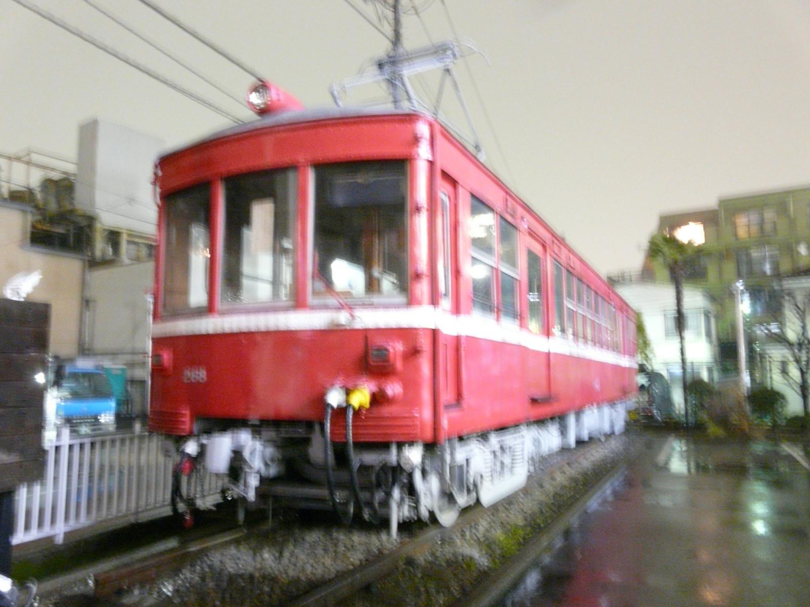 P1220357_2