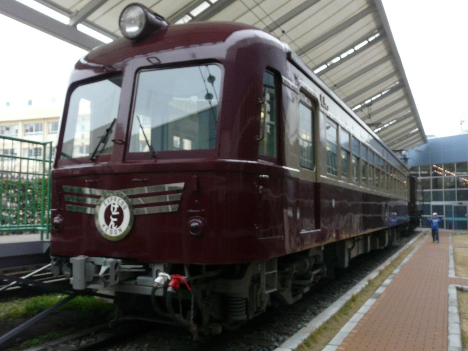 P1220421