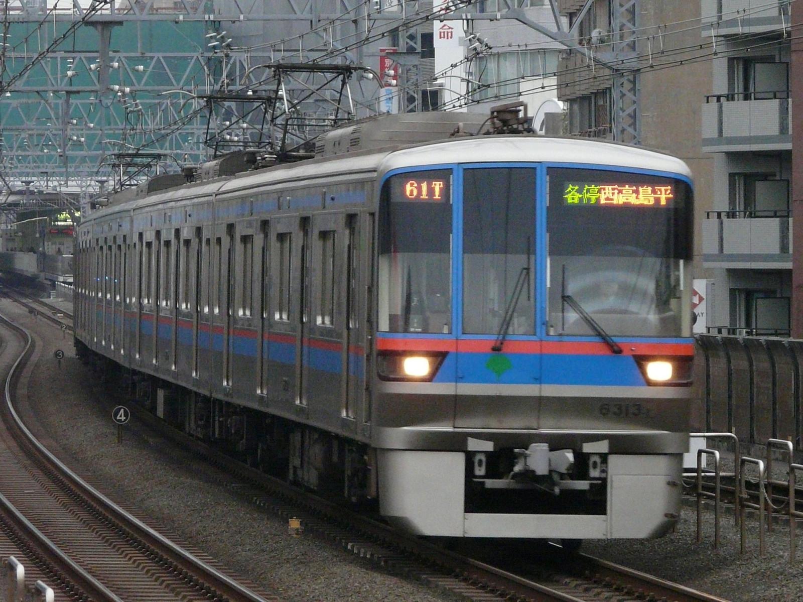 P1220464