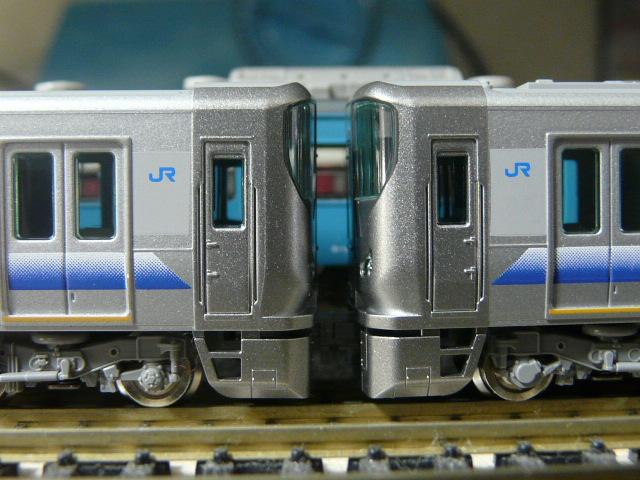 P1220587