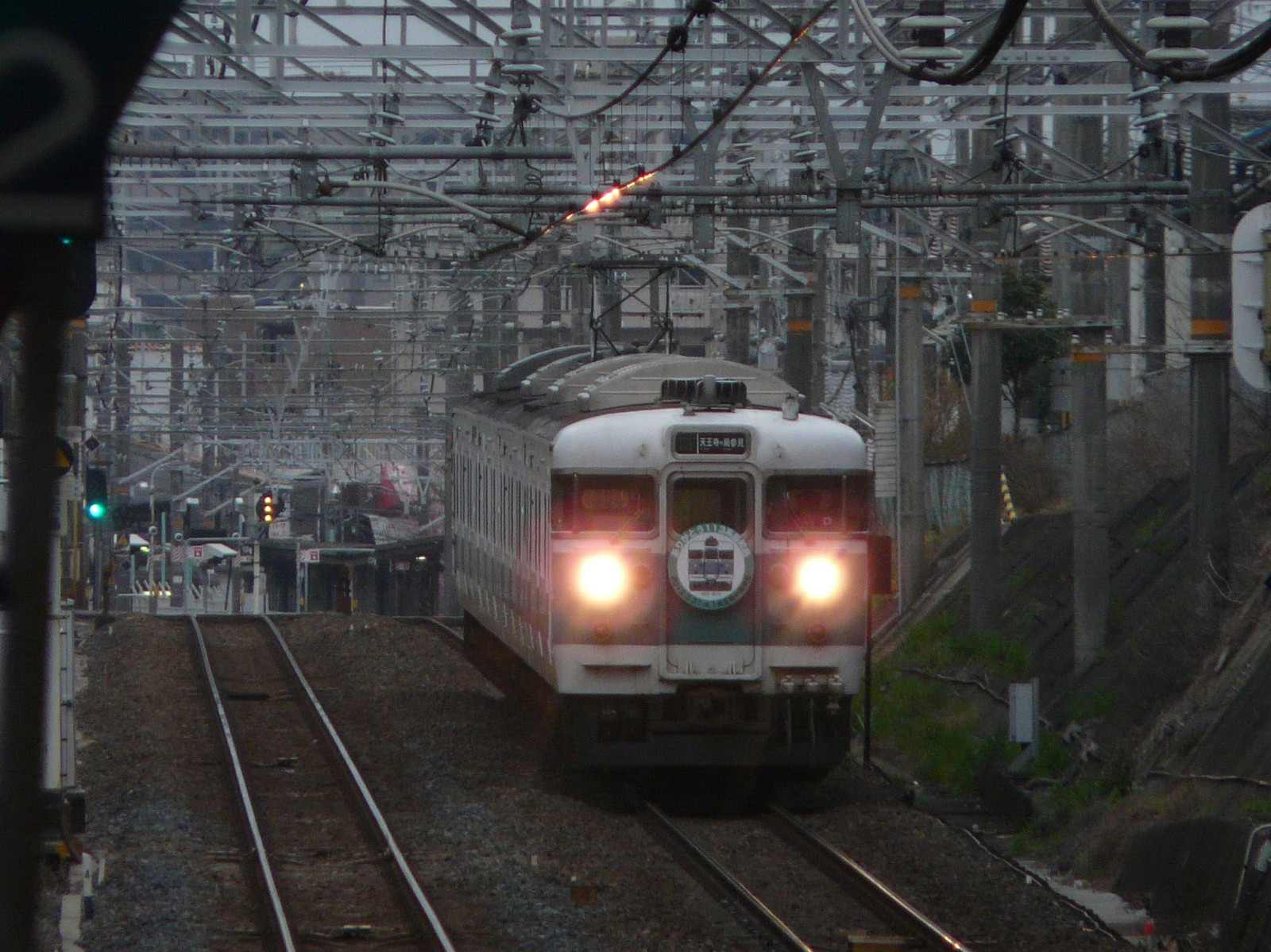 P1220596