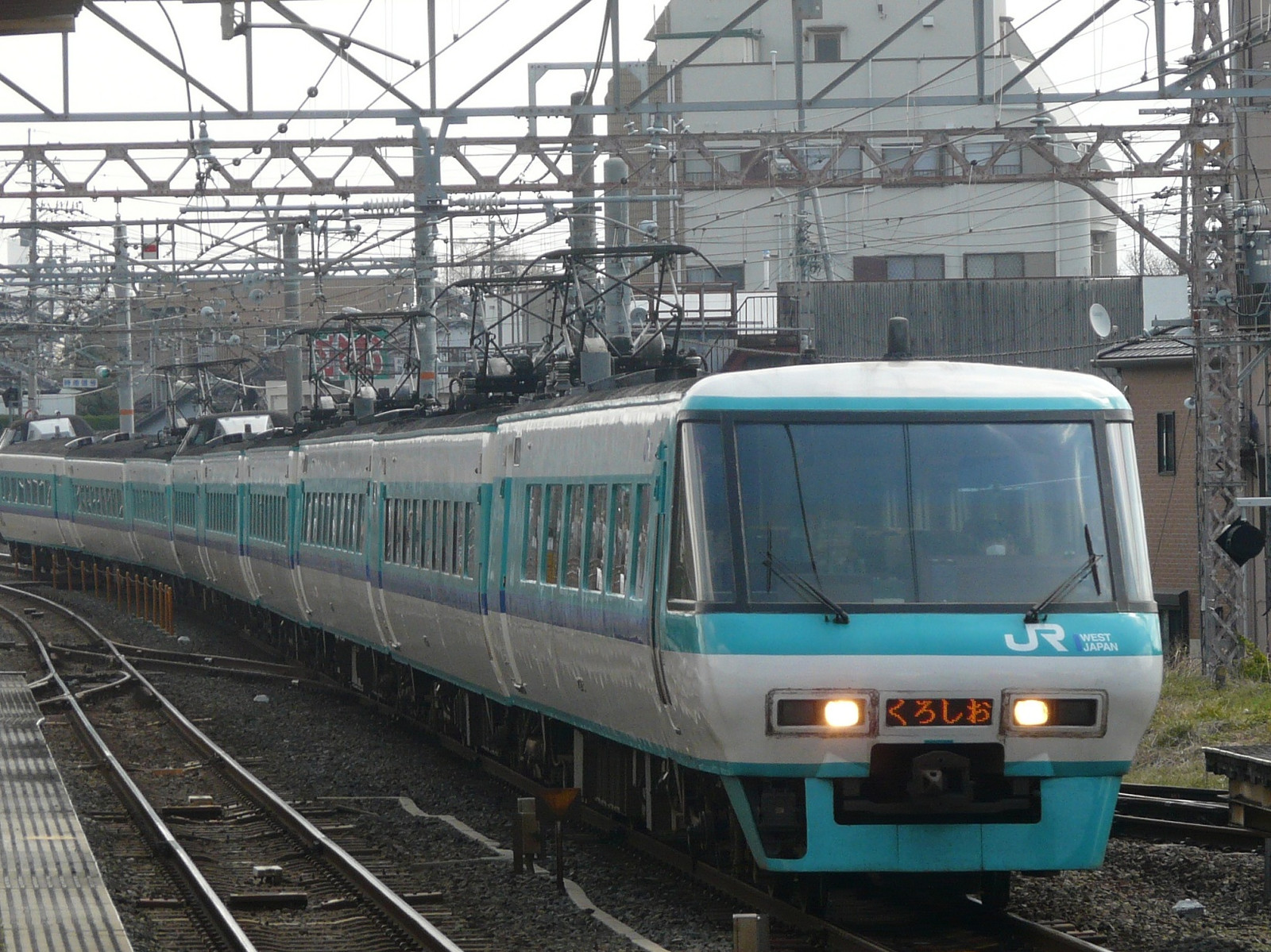 P1220641