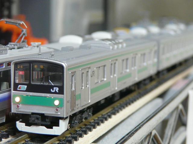 P1220699