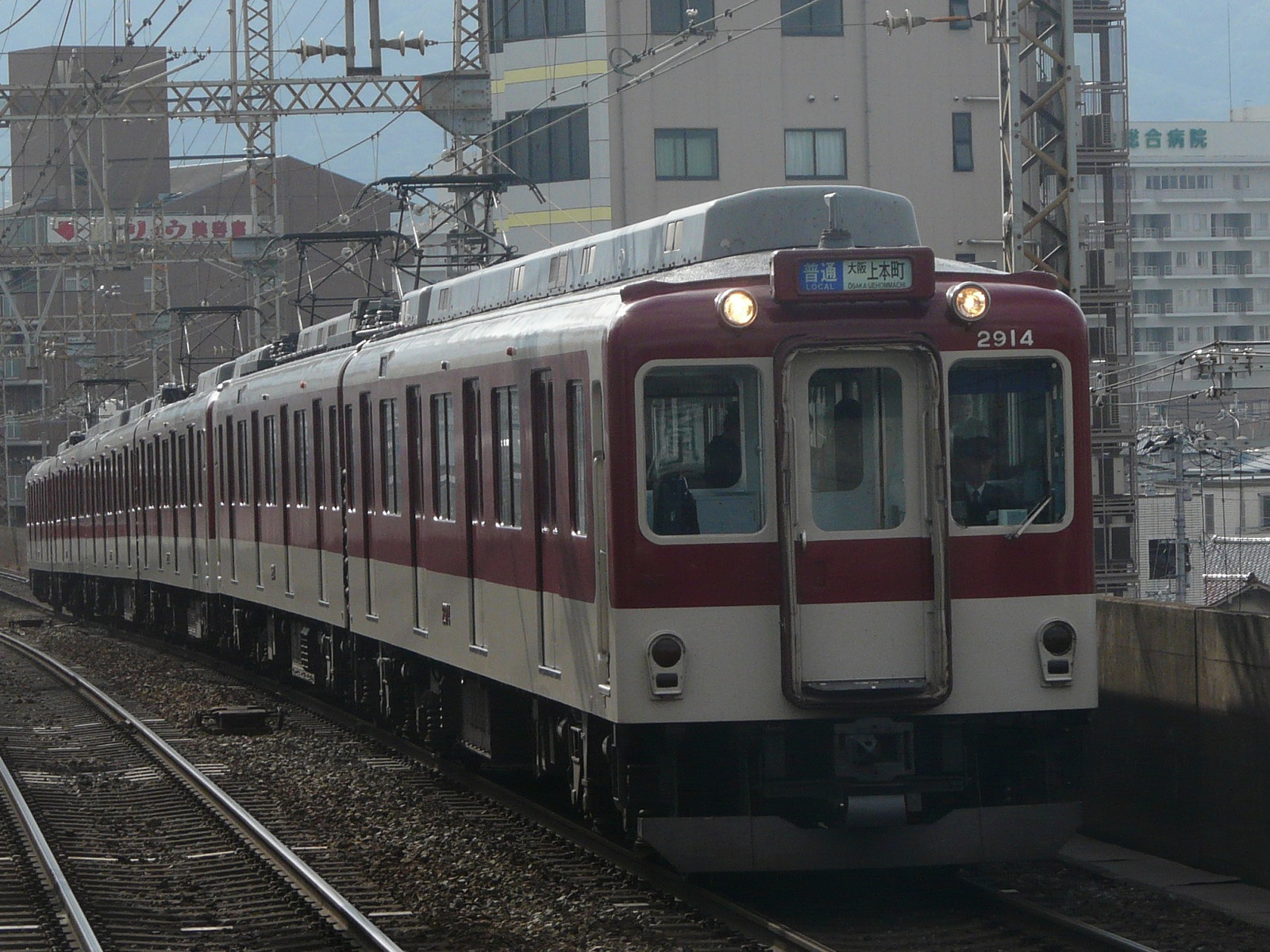 P1220988_2