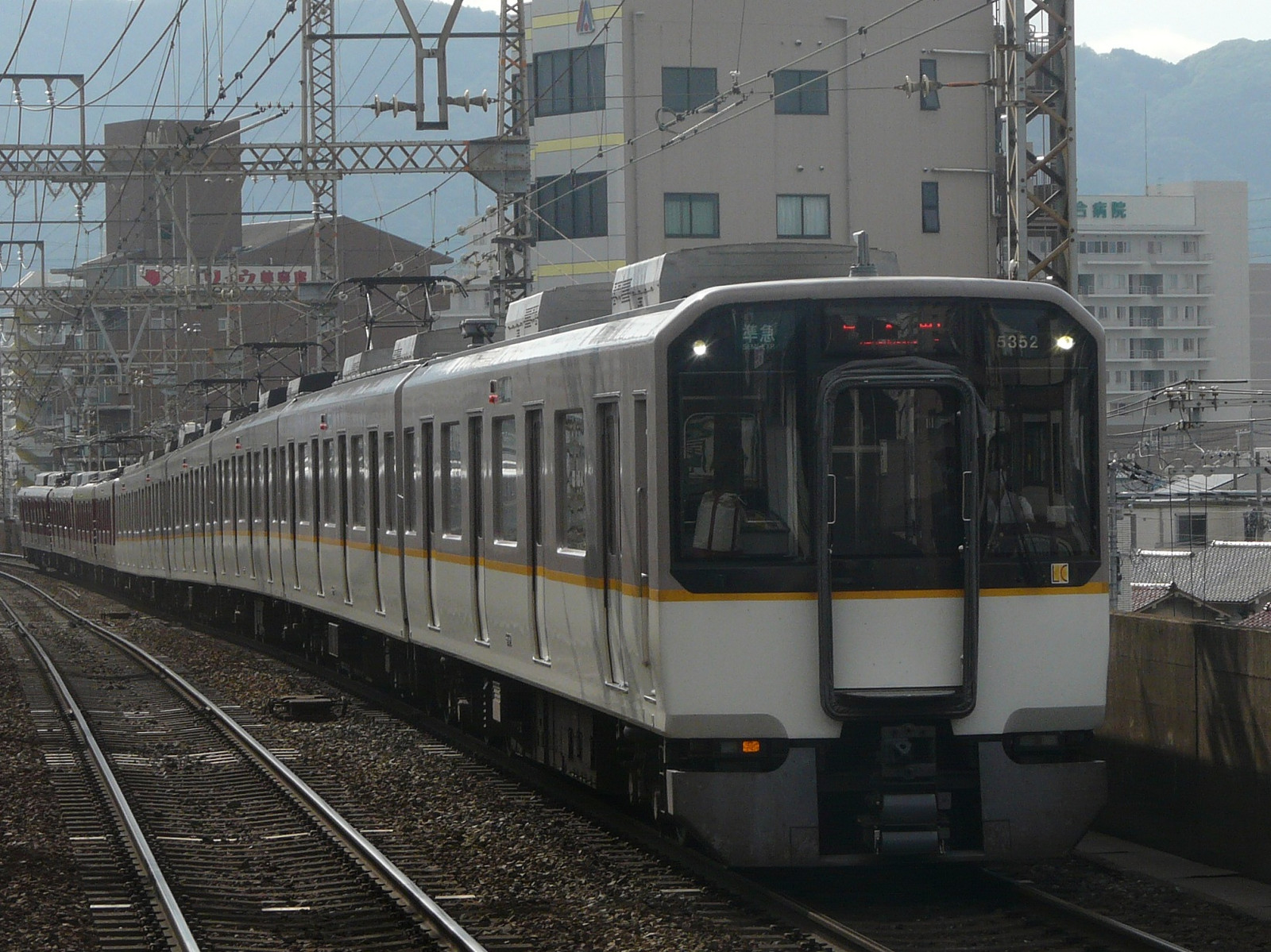P1220993