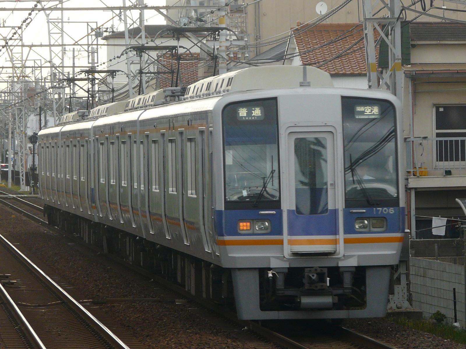 P1230060_2