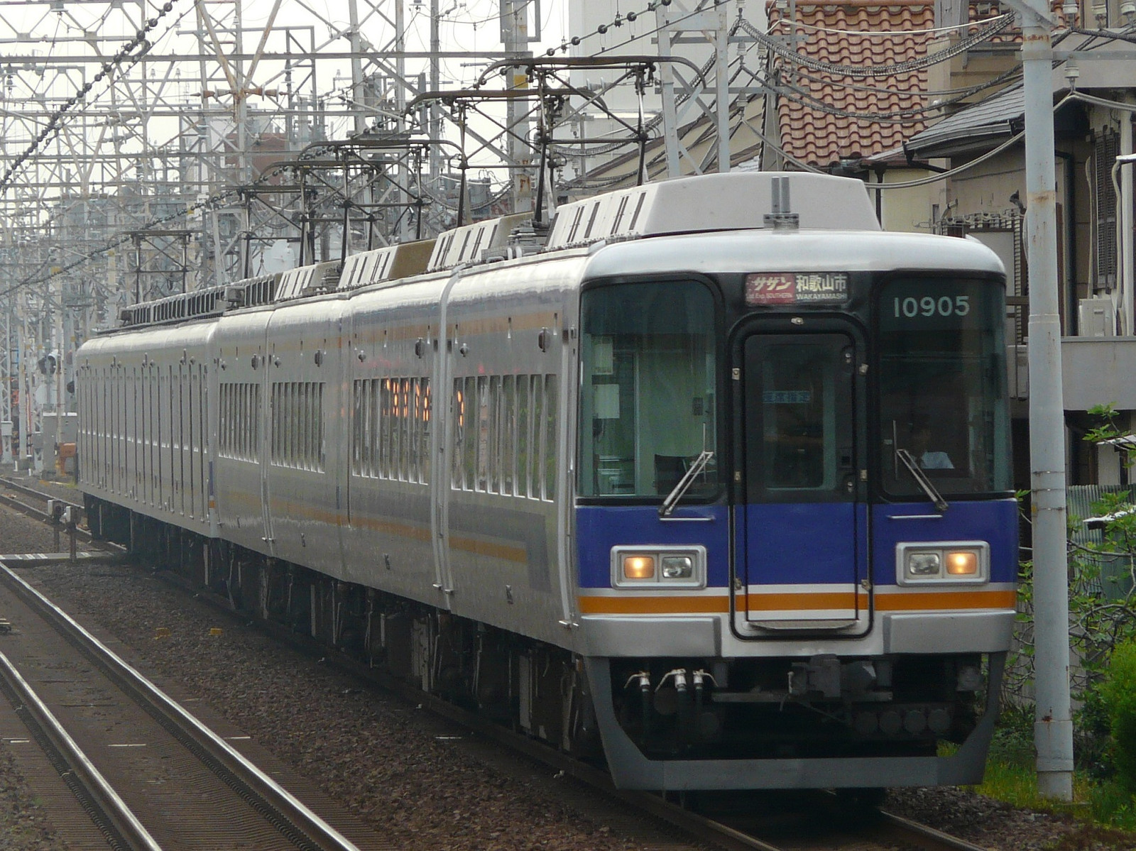 P1230071