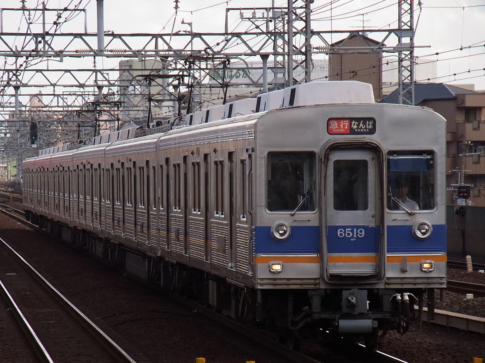 Rimg0128