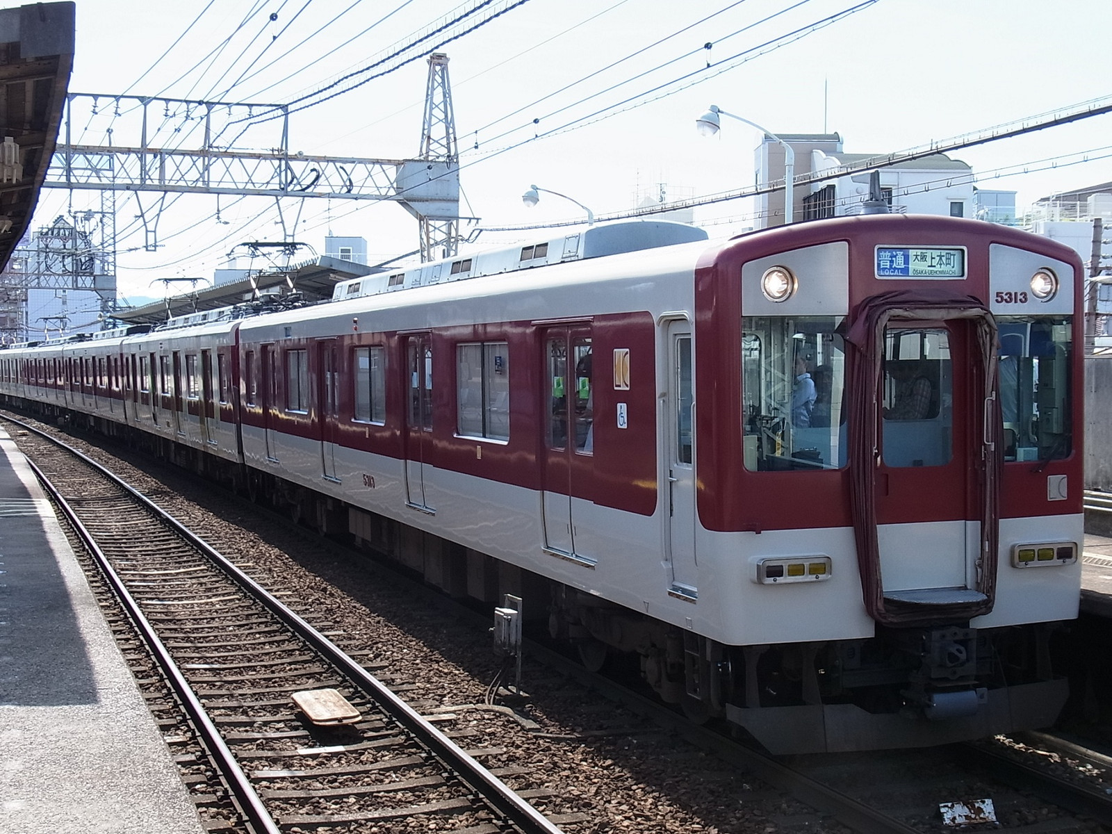 Rimg0268