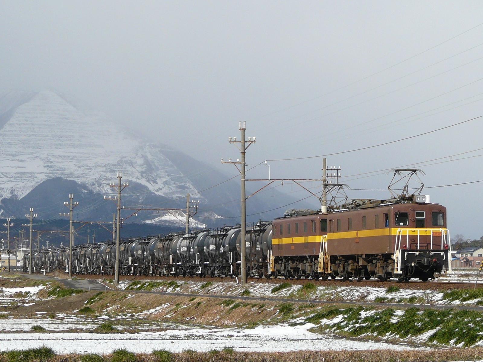 P1230403