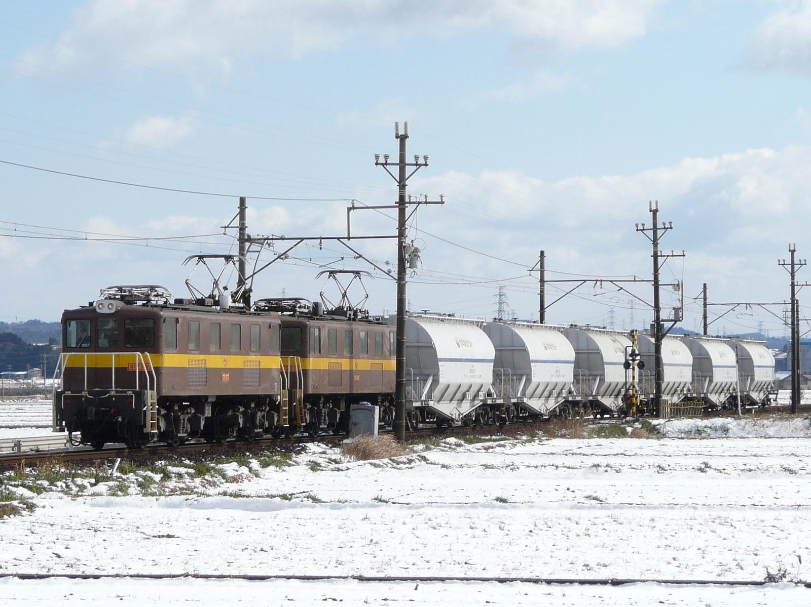 P1230409_2